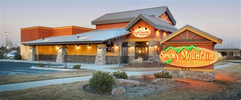 about us smoky mountain pizzeria grill