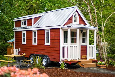 cost of tiny house all you need to know about tiny house cost reviews