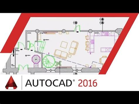 autocad tutorial youtube channel user interface youtube