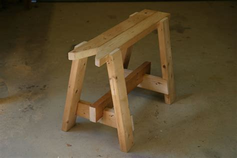 2x4 woodworking projects 2x4 scrap wood projects one woodworking