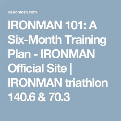 couch to sprint triathlon training 17 best ideas about triathlon training plan on pinterest