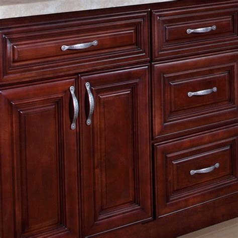 mahogany kitchen cabinets b jorgsen co st james mahogany kitchen cabinets