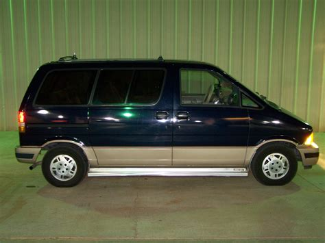 electronic throttle control 1989 ford aerostar windshield wipe control ford aerostar tractor construction plant wiki the classic vehicle and machinery wiki