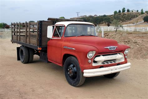 chevy truck bed for sale 55 chevy trucks projects for sale autos post