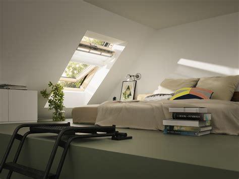arredare il letto come arredare una da letto in mansarda mansarda it