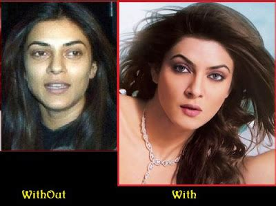 bollywood heroine without makeup pics heroin s without meakup2 bollywood heroin s without makeup