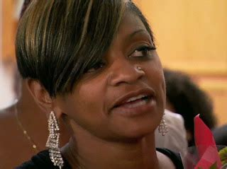 celebrity rehab star frankie lons back in jail after arrest on how old is frankie lon rhymes with snitch celebrity and