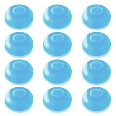 battery operated floating pool lights 1000 ideas about floating pool lights on