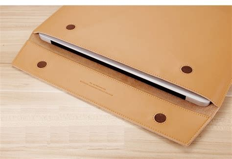 Macbook Vertical Macbook Laptop 13 Inch Sleeve Sarung Casing sleeve horizontal macbook pro retina 13 inch khaki jakartanotebook