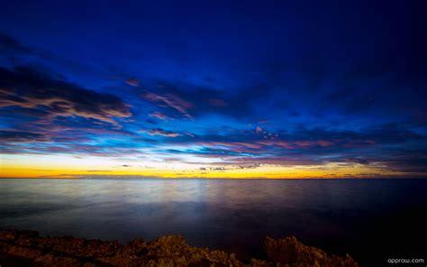 frozen wallpaper perth perth australia sunset wallpaper download perth hd