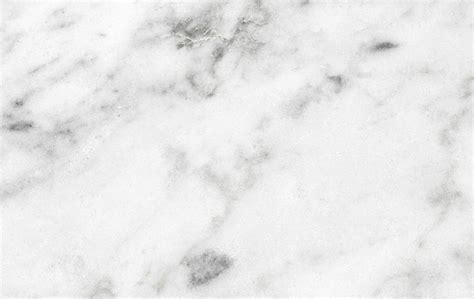 white marble desk black marble desktop images