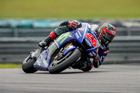 moto gp test what we learned at the sepang motogp test part 1