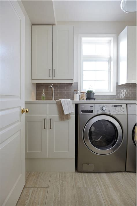 laundry room color ideas interior design ideas relating to guest post home bunch