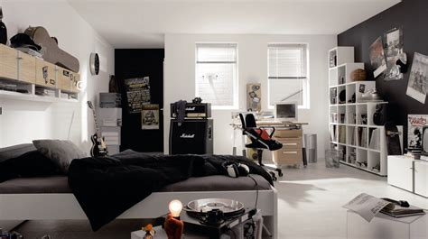 room design for teenagers trendy rooms home interior design ideashome