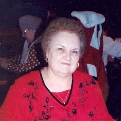 betty jo sosebee obituary haltom city