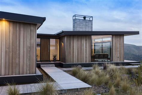 home new zealand architecture design and interiors canterbury winners