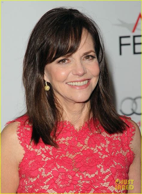 sall field hair do 1000 images about sally field on pinterest smokey and