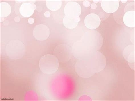wallpaper bintang pink 175 best images about abstract templates on pinterest