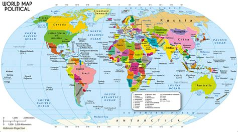 world map with country names grahamdennis me