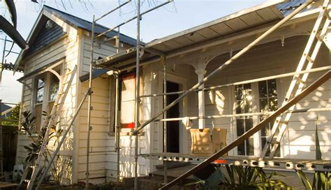 house renovator house extensions before and after refresh renovations