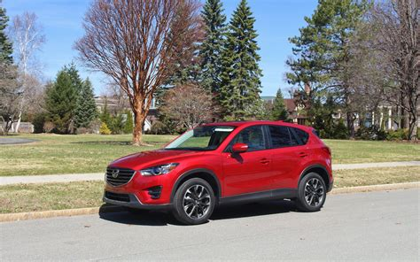 mazda car and driver 2017 mazda cx 5 first drive review car and driver autos post