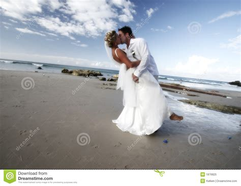 Wedding Images Free by Wedding Stock Image Image Of