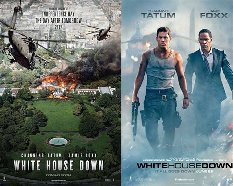 movies like white house down loy machedo s movie review white house down 2013 loy machedo the world 1 personal