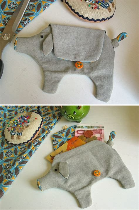 handmade pattern bank 274 best images about elephant pattern on pinterest