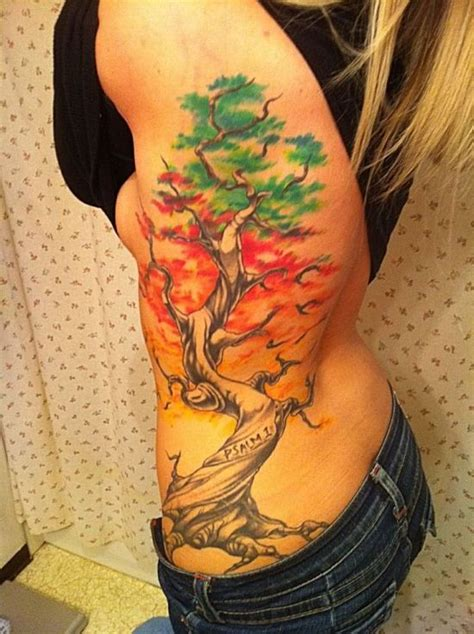 southside tattoo designs 50 tree designs for and part 2