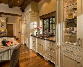 Award Winning Kitchen Design View 1 For The Home