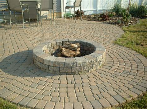garden patterns ideas 20 best patio ideas for your backyard home and