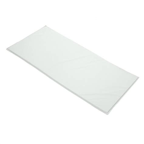 Baby Changing Table Pads Features