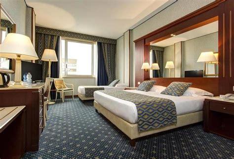 ctc best western verona best western ctc hotel verona en san lupatoto