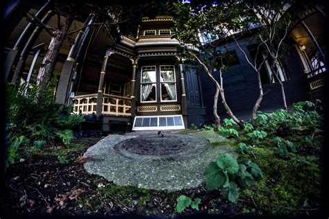 ghost adventures winchester mystery house san jose mystery house winchester mystery house colorado springs real estate a new