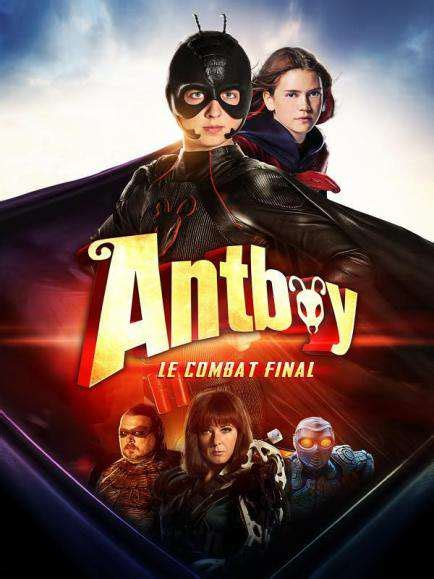 telecharger cars 3 le film telecharger le film antboy 3 le combat final gratuitement
