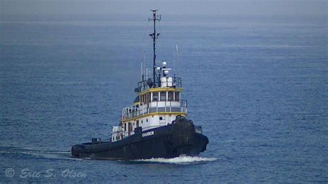 tug boat engine sound tugboat quot shannon quot on puget sound washington pugetsound