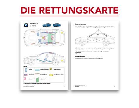 Rettungskarte Aufkleber by Rettungskarten Freiwillige Feuerwehr Eggersdorf
