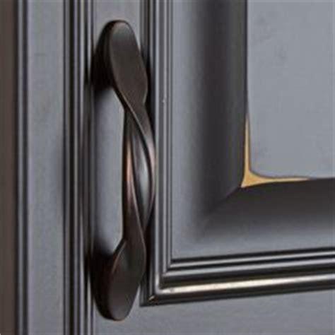 paint cabinet hardware rubbed bronze details about rubbed bronze kitchen cabinet hardware