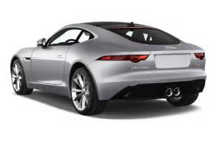 Jaguar F Types 2017 Jaguar F Type Reviews And Rating Motor Trend