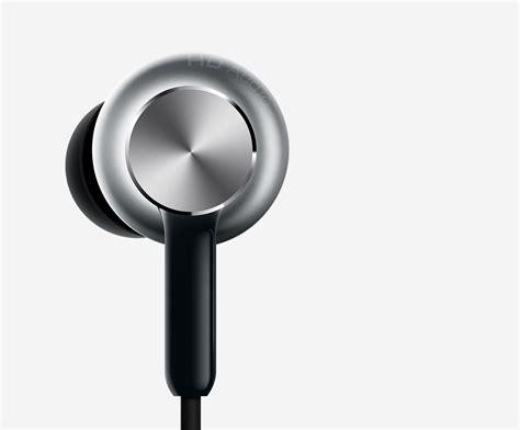 Original Mi In Ear Headphone Pro new original 2016 xiaomi mi in ear headphones pro hd new design ebay