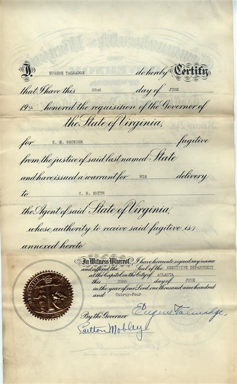 New York City Office Of Vital Records Birth Certificate New York City Vital Records How To Obtain Records Of Birth Html Autos Weblog