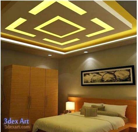 designer led ceiling lights india false ceiling lights designs india integralbook com