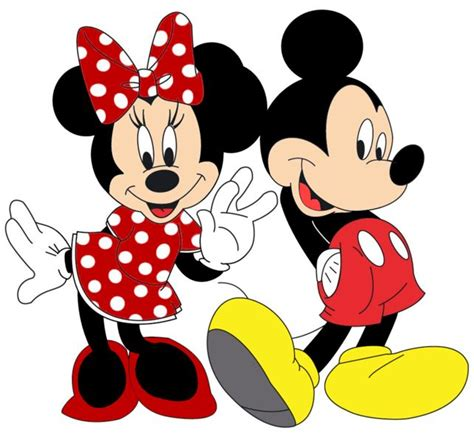 google images mickey mouse picture of mickey mouse google search braden s