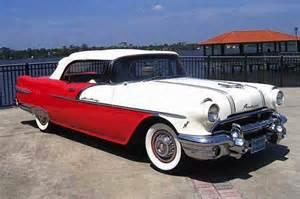 Pontiac Chief The 5 Greatest Pontiacs