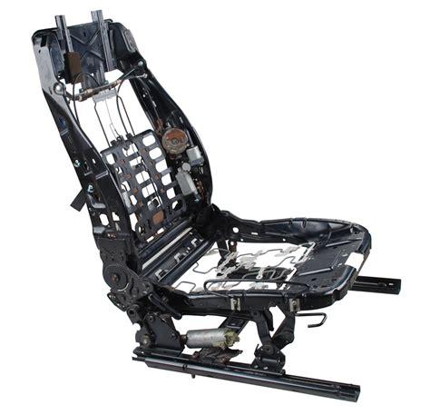 car seat frame materials rear seat frame seat frame zhejiang yahu auto parts co ltd