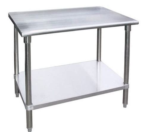 stainless steel table with drawers best stainless steel prep table reviews 2016 2017