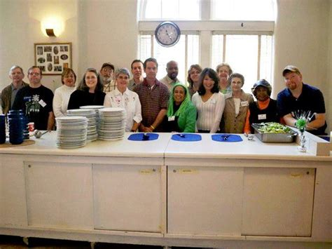 soup kitchen volunteer nc dilworth soup kitchen christian church disciples