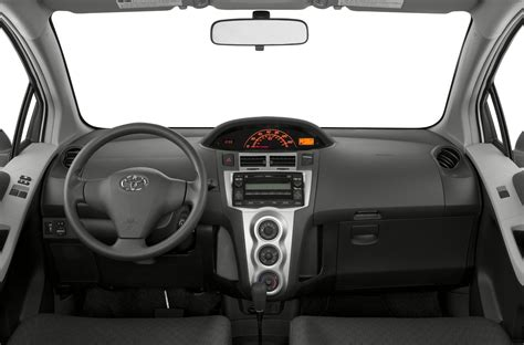2013 Yaris Interior related keywords suggestions for 2013 yaris interior