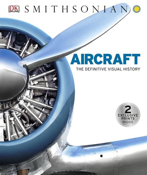 the air war from the cockpit books eaa vintage aircraft association amazing book raffle at