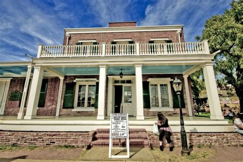 the whaley house welcome not to the whaley house